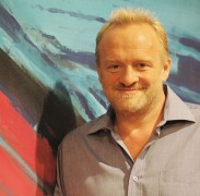 Antony Worrall-Thompson