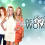 Real Designing Women