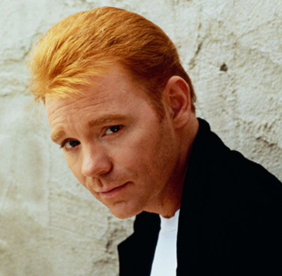 david caruso - photo #33